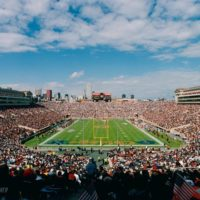 Chicago Bears - Soldier Field.jpg