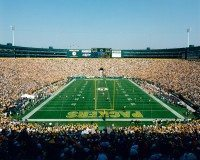 Green Bay Packers - Lambeau Field.j