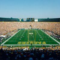 Green Bay Packers - Lambeau Field.j