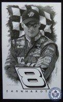 GGDEJ - Dale Earnhardt Jr.