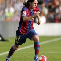 Lionel Messi 2 - FC Barccelona