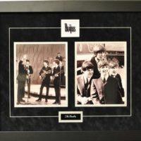 Beatles Dual