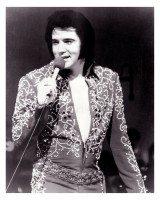 Elvis Prseley 1