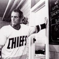 Paul Newman - Reggie Dunlap