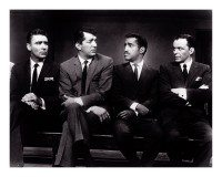 The Rat Pack 1