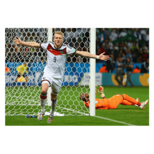 Andre-Schurrle-3