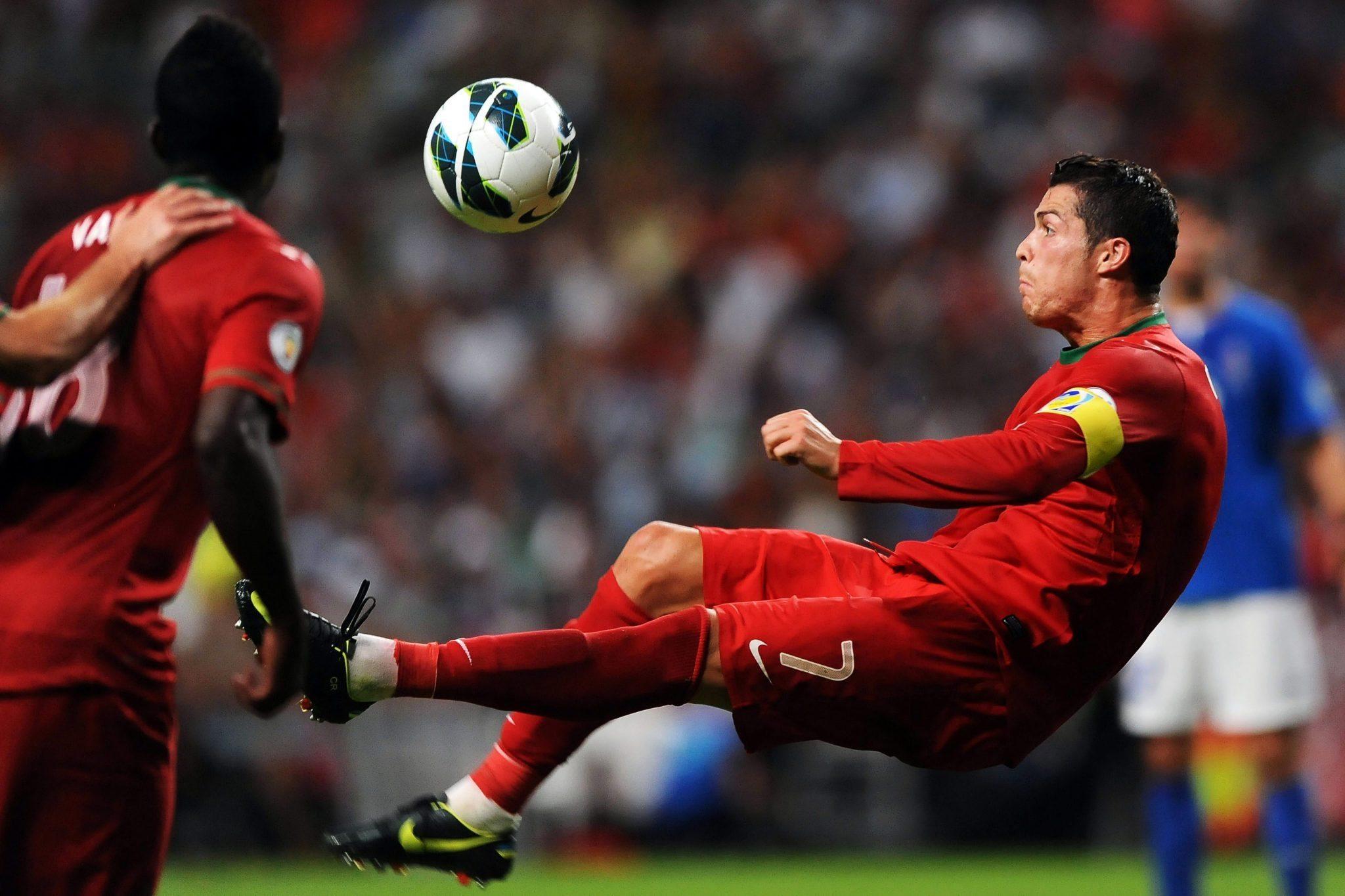 soccer azerbaijan cup