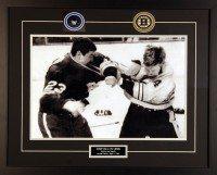 1 Bobby-Orr-fights-Pat-Quinn-1969 copy