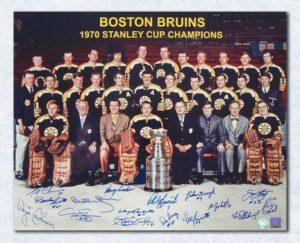 1970 Bruins