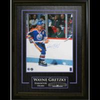 "Gretzky - ""Cruising"""