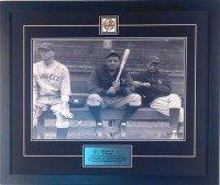Babe Ruth 1 - circa 1923