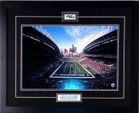 Century-Link-Field-Home-of-the-Seatle-Seahawks-copy