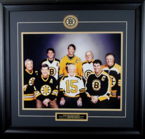 Legends-of-the-Boston-Bruins