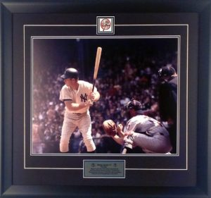 Mickey-Mantle-1 copy