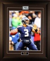 Russell-Wilson-Seattle-Seahawks copy