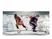 michael-jordan-wayne-gretzky-game-changers-81958