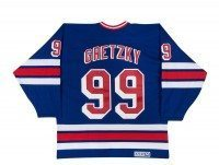 wayne-gretzky-signed-new-york-rangers-jersey-82157
