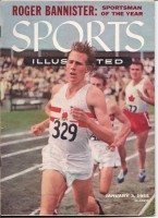 Roger-Bannister-Sports-Illustrated