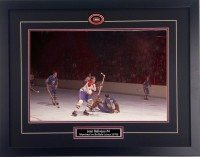 n0032 - Beliveau vs Sabres 1970 - 1
