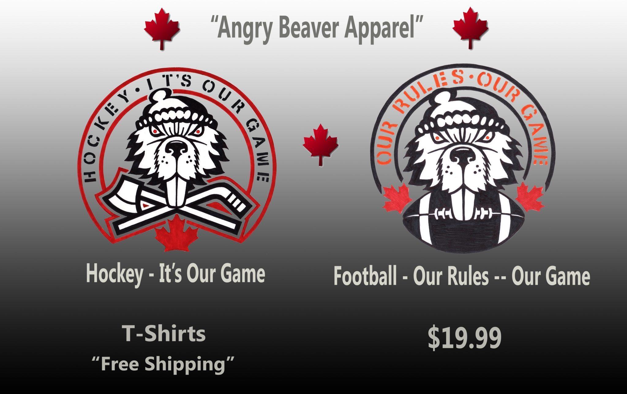 Angry Beaver Apparel 1 copy