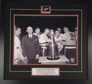 Gordie-Howe-1955-Stanley-Cup-Presentation-VC-1