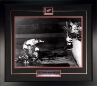 Gordie-Howe-Pummels-Rocket-Richard-copy1 copy