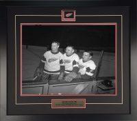 Gordie-Howe-The-Production-Line-1