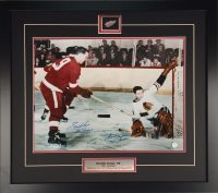 Gordie-Howe-and-Glenn-Hall copy