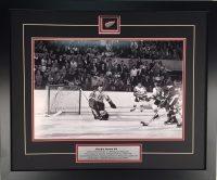 Gordie-Howe-vs-Penquins-1968-
